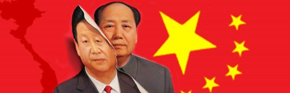 W komunistycznych Chinach oprawcy mają pełny dostęp do broni, zgodnie pisanym prawem