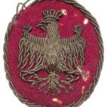 Hej, strzelcy wraz! W Warszawie została powołana Narodowa Rada Strzelecka