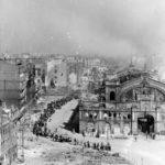 Obchody Dnia Pamięci o Cywilnej Ludności Powstańczej Warszawy – czy będzie wezwanie o prawo Polaków do broni?