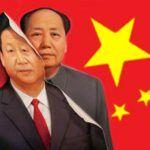 Obozy koncentracyjne dla Ujgurów, to ważny dowód, że antyludzki komunizm w Chinach trwa niezmiennie