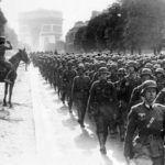 Czy kontrola dostępu do broni palnej wpłynęła negatywnie na opór Francuzów wobec nazistów?