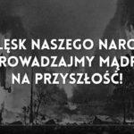 74 lata temu po 63 dniach walki zakończyło się klęską wojskową i katastrofą humanitarną Powstanie Warszawskie