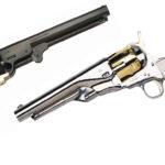 Człowiek kierowany szaleństwem lub nienawiścią zabija, czasem używa do tego broni palnej – przykład z Legnicy