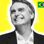Prezydent Brazylii Jair Bolsonaro pierwszym swoim dekretem umożliwi posiadanie broni praworządnym Brazylijczykom