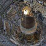 Trump: USA będą rozbudowywać swój arsenał nuklearny