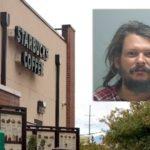 Z cyklu broń ratuje życie: uzbrojony obywatel obronił zakatowanego pracownika Starbucksu w Ameryce, ty Polaku bądź bezbronnym baranem