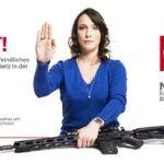 Szwajcarzy organizują referendum przeciwko rozbrojeniowemu dyktatowi Unii Europejskiej