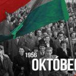 62 rocznica węgierskiej rewolucji 1956 roku przypomina, że do zachowania wolności, zwykłym ludziom potrzebna jest broń