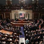 Demokraci w USA zapowiadają, że kontrola broni będzie priorytetem w kontrolowanej przez nich Izbie Reprezentantów