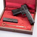 Pistolet VIS wz. 35 na 100-lecie odzyskania przez Polskę niepodległości – w ilości i za cenę obłędną