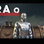 """""""Gra o Niepodległość"""" – film animowany IPN na 100-lecie odzyskania niepodległości"""