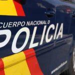 Zboczeńcy – pedofile posiadają narkotyki i nielegalną broń – przykład z Hiszpanii