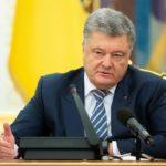 Prezydent Ukrainy Poroszenko twierdzi, że inwazja Rosji na Ukrainę jest realna – co to może oznaczać dla nas…