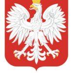 W tym państwie jedno jest robione naprawdę dobrze – urzędniczy terror wobec praworządnych Polaków