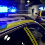 W Sztokholmie trwa trzecia w tym roku fala przemocy, strzelają z nielegalnej broni przestępcy-imigranci