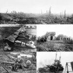100 lat temu zakończyła się I wojna światowa