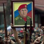 """Mieszkańcy Wenezueli żałują wprowadzonego zakazu posiadania broni, który okazał się """"deklaracją wojny przeciwko nieuzbrojonej ludności"""""""