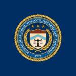 """Amerykańskie Biuro ds. Alkoholu, Tytoniu, Broni i Materiałów Wybuchowych (ATF) ogłosiło zakaz posiadania urządzeń """"bump stock"""""""