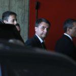 Brazylijczycy przygotowują się do zmiany restrykcyjnych przepisów regulujących dostęp do broni palnej