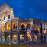 Włochy: implementacja unijnej dyrektywy w sprawie broni, posłużyła do wprowadzenia lepszych przepisów niż dotychczasowe