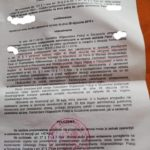 Skrajnie lewicowa organizacja wezwana przez szczecińską policję do opiniowania kandydata na pozwolenie na broń?