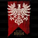 100 lat temu wybuchło Powstanie Wielkopolskie – to zwycięskie powstanie wywołał cywilny, uzbrojony lud Wielkopolski