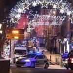 Masowe morderstwo w Strasburgu (strzelanina do bezbronnych Francuzów) – morderca nieuchwytny