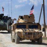Wycofanie US Army z Syrii będzie tragiczne w skutkach – chyba, że Trump…