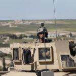 Prezydent Trump nie wycofa amerykańskiego wojska z Syrii, a do międzynarodowej gry wkracza wielki gracz, po stronie Izraela i Ameryki