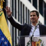 Wenezuela albo teraz przeżyje wiosnę wolności albo ostatecznie pogrąży się w mrokach socjalistycznej tyranii