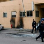 Imigranci podpalają Europę – przykład z Portugalii