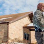 Broń i Bóg: coraz więcej amerykańskich kościołów ewangelicznych chce mieć uzbrojoną ochronę