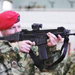 Węgry wymienią broń strzelecką w armii na pistolety i karabinki produkowane na licencji Czeskiej Zbrojovki