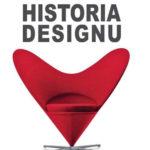 Historię designu wyznacza również broń palna
