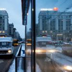USA: Rezygnacja z Huawei warunkiem stałych baz US Army w Polsce