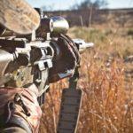 Finlandia: zakaz karabinów samopowtarzalnych do celów łowieckich, na podstawie preambuły do dyrektywy w sprawie broni
