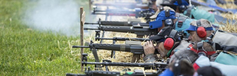 Wszystko wskazuje na to, że Szwajcarzy w referendum przegrali walkę o swój tradycyjny dostęp do broni palnej