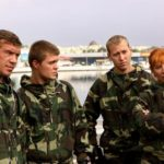 Rosyjscy najemnicy już są w Wenezueli