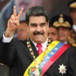 Przeciwko tyranom sprzeciw możliwy jest tylko wówczas, gdy ludzie mają broń – przykład z Wenezueli – reguły są wszędzie te same