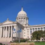 Stan Oklahoma zmierza wielkimi krokami do prawa gwarantującego obywatelom konstytucyjne noszenie broni