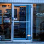 Strzelanina w mieście Aurora w stanie Illinois, miała miejsce w strefie wolnej od broni (gun free zone)