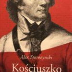 Generał brygadier armii kolonialnej Tadeusz Kościuszko uważał za konieczne powszechne uzbrojenie Polaków, w tym chłopów pańszczyźnianych i Żydów