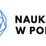 """Portal """"Nauka"""" w Polsce o broni palnej – nauka w cudzysłowie nieprzypadkowo"""