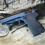 Pistolet P-83 na sprzedaż