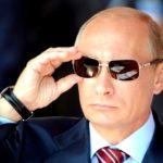 Hybrydowa sztuka wojenna Rosji to min. działania wywiadu, skryte zabójstwa, dezinformacja