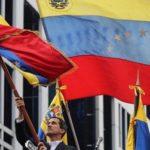 Wenezuela ma teraz czas na działanie, a nie na dialog z socjalistycznym tyranem  Maduro – rząd PiS po stronie tyrana, gdyż nie uznał Juana Guaido