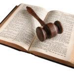 O sędziach pokoju – ostateczna ochrona naszych wolności musi być powierzona ludziom równym nam samym, wziętym niejako spośród nas