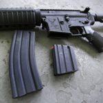 """Sąd federalny USA w Kalifornii: zakaz magazynków o """"dużej pojemności"""" narusza konstytucyjne prawo posiadania broni i prawo do samoobrony"""