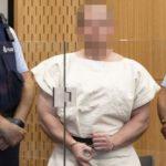 Czy morderca z Christchurch to psychicznie chory człowiek – sędzia postanowił o badaniu przez psychiatrów