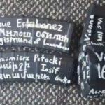 Polskie wątki w masowym morderstwie z Christchurch w Nowej Zelandii